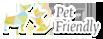 petfriendlyIcon